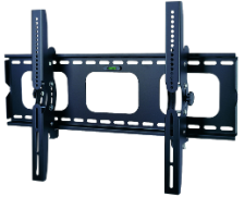 "Heavy Duty Tilt Mount for 30"" - 52"" Plasma/LCD/LED TVs"