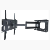 Articulating Swivel TV Mounts
