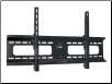 "Low-Profile Tilting Mount for 37"" - 70"" Flat Panel TVs"