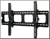 "Heavy Duty Tilt Mount for 42"" - 70"" Plasma/LCD/LED TVs"