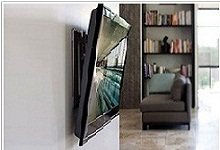 We Offer The Best Tilting Tv Wall Mounts For At Prices With Free Shipping