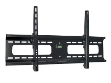 Ultra Slim TV Mounts