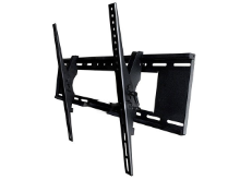 Tilting TV Mounts